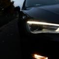 Audi A3 - Foto 4 din 32