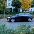 Audi A3 - Foto 14 din 32