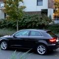 Audi A3 - Foto 15 din 32