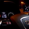 Audi A3 - Foto 16 din 32