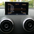 Audi A3 - Foto 32 din 32