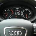 Audi A3 - Foto 29 din 32