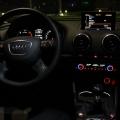 Audi A3 - Foto 19 din 32