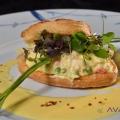 (P) Un nou meniu la restaurantul Avalon - Foto 1 din 8