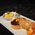 (P) Un nou meniu la restaurantul Avalon - Foto 2 din 8