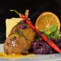 (P) Un nou meniu la restaurantul Avalon - Foto 3 din 8