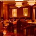 (P) Un nou meniu la restaurantul Avalon - Foto 6 din 8