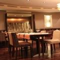 (P) Un nou meniu la restaurantul Avalon - Foto 7 din 8