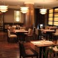 (P) Un nou meniu la restaurantul Avalon - Foto 8 din 8