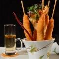 (P) Un nou meniu la restaurantul Avalon - Foto 4 din 8