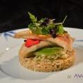 (P) Un nou meniu la restaurantul Avalon - Foto 5 din 8