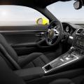 Porsche Cayman - Foto 1 din 4