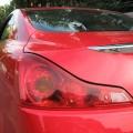 Infiniti G37 Coupe - Foto 12 din 28