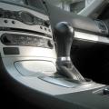 Infiniti G37 Coupe - Foto 26 din 28