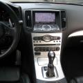 Infiniti G37 Coupe - Foto 24 din 28