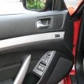 Infiniti G37 Coupe - Foto 27 din 28