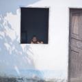 Calator prin Brazilia - Foto 15 din 52