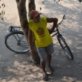 Calator prin Brazilia - Foto 17 din 52