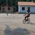 Calator prin Brazilia - Foto 19 din 52
