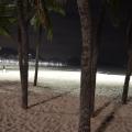 Calator prin Brazilia - Foto 24 din 52