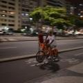 Calator prin Brazilia - Foto 25 din 52