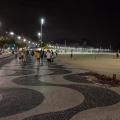 Calator prin Brazilia - Foto 26 din 52