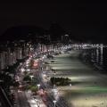 Calator prin Brazilia - Foto 27 din 52