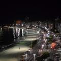 Calator prin Brazilia - Foto 28 din 52