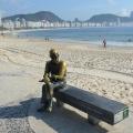 Calator prin Brazilia - Foto 30 din 52