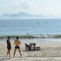 Calator prin Brazilia - Foto 32 din 52
