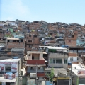 Calator prin Brazilia - Foto 34 din 52