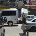 Calator prin Brazilia - Foto 37 din 52