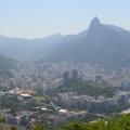 Calator prin Brazilia - Foto 38 din 52