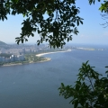 Calator prin Brazilia - Foto 40 din 52