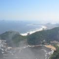 Calator prin Brazilia - Foto 42 din 52