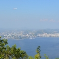 Calator prin Brazilia - Foto 44 din 52