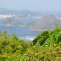 Calator prin Brazilia - Foto 45 din 52