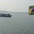 Calator prin Brazilia - Foto 47 din 52