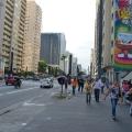 Calator prin Brazilia - Foto 51 din 52