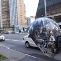 Calator prin Brazilia - Foto 52 din 52