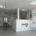 DPD Romania - Foto 1 din 27