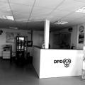 DPD Romania - Foto 2 din 27