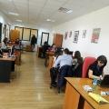 DPD Romania - Foto 8 din 27