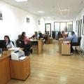 DPD Romania - Foto 15 din 27