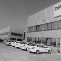 DPD Romania - Foto 25 din 27