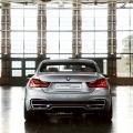 BMW Seria 4 Coupe Concept - Foto 2 din 6