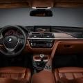 BMW Seria 4 Coupe Concept - Foto 4 din 6