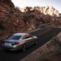 BMW Seria 4 Coupe Concept - Foto 3 din 6