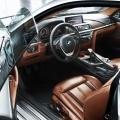 BMW Seria 4 Coupe Concept - Foto 5 din 6