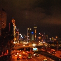 Taiwan, Hong Kong si Macao: Rolex, Prada si Louis Vuitton in loc de banci si farmacii - Foto 2